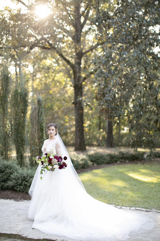 columbia_wedding_photographer_221.jpg