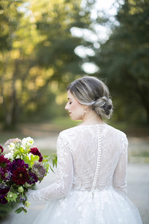 columbia_wedding_photographer_220.jpg