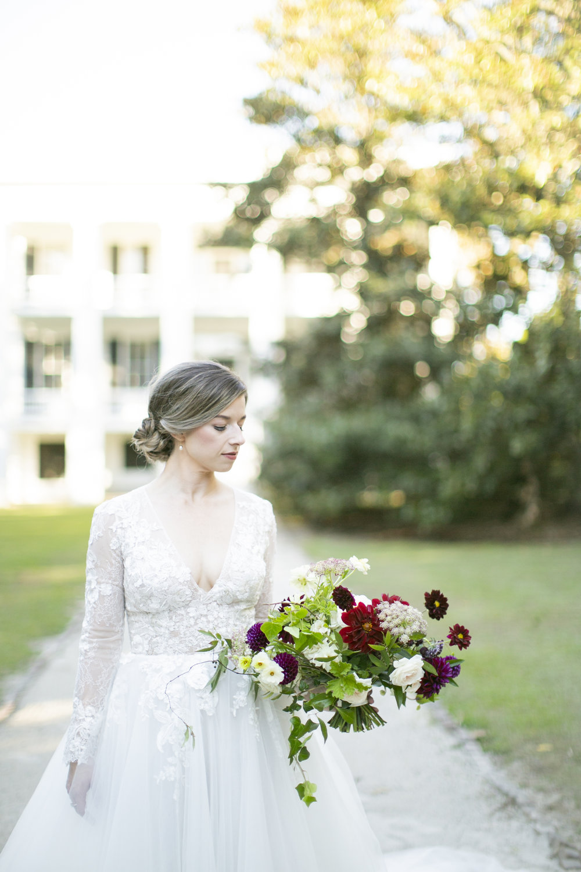 columbia_wedding_photographer_223.jpg
