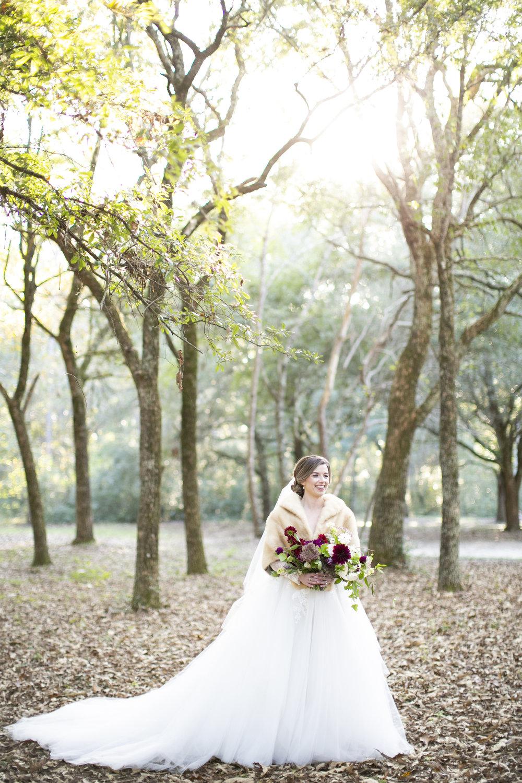 columbia_wedding_photographer_224.jpg