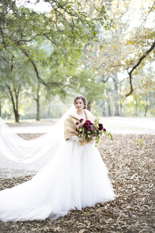 columbia_wedding_photographer_226.jpg