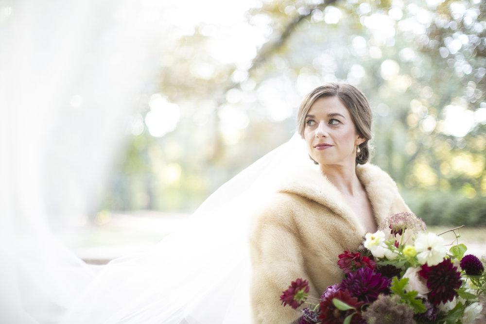 columbia_wedding_photographer_225.jpg