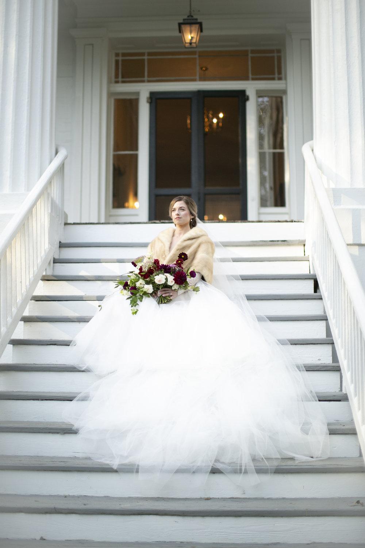 columbia_wedding_photographer_230.jpg