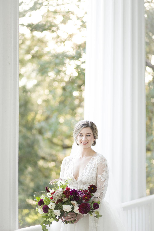 columbia_wedding_photographer_231.jpg
