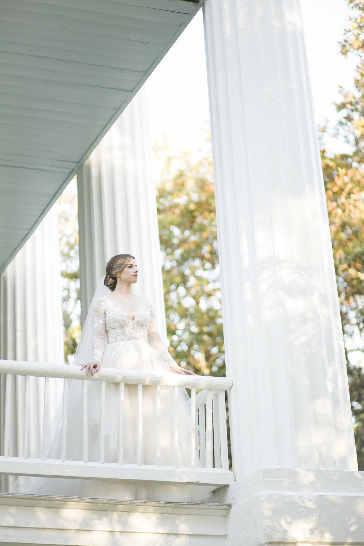 columbia_wedding_photographer_232.jpg