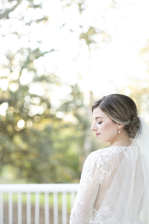 columbia_wedding_photographer_235.jpg