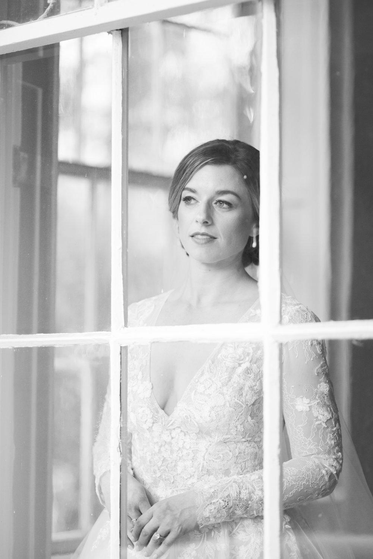 columbia_wedding_photographer_234.jpg