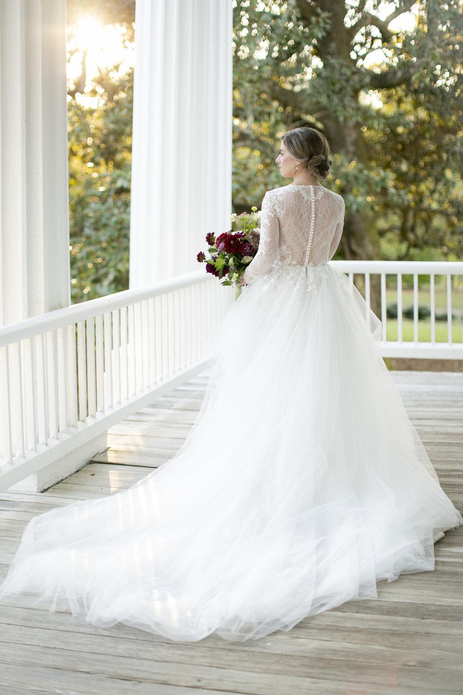 columbia_wedding_photographer_236.jpg