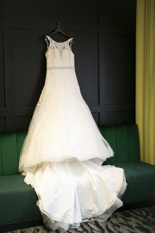 columbia_wedding_photographer_239.jpg