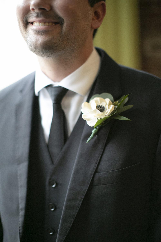 columbia_wedding_photographer_250.jpg