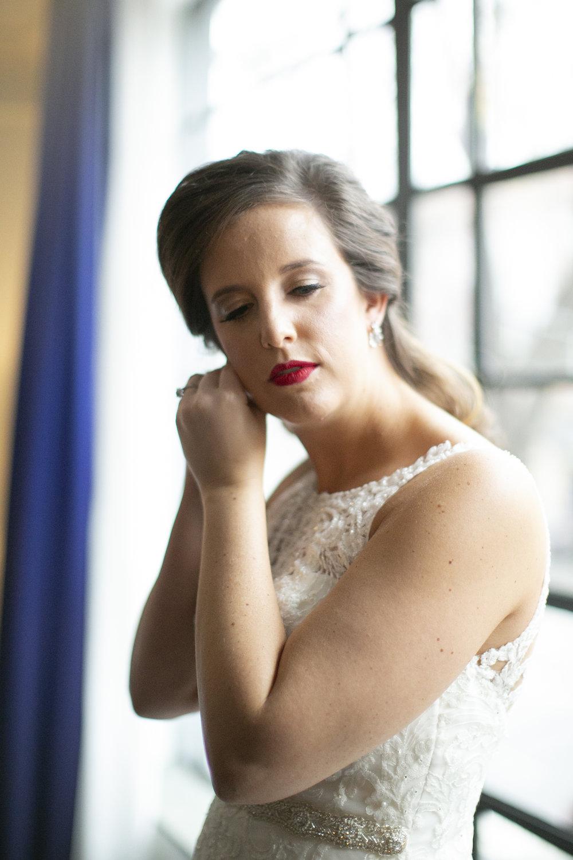 columbia_wedding_photographer_253.jpg