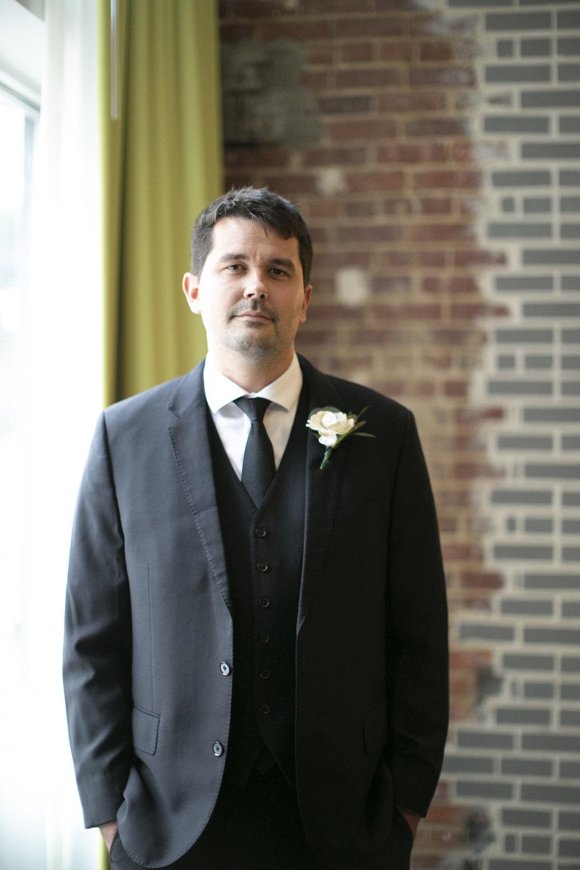 columbia_wedding_photographer_251.jpg