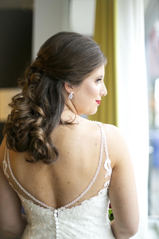 columbia_wedding_photographer_255.jpg