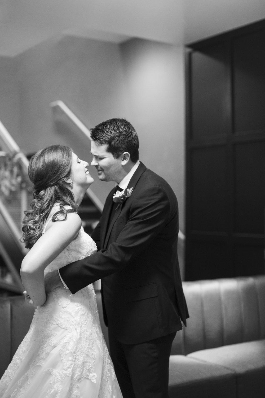 columbia_wedding_photographer_261.jpg