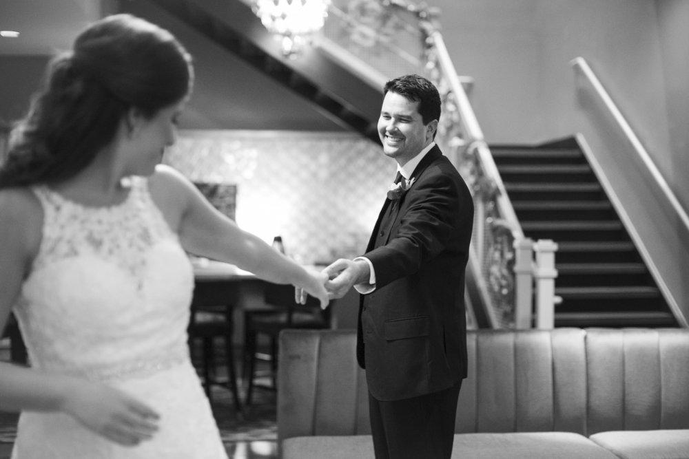 columbia_wedding_photographer_263.jpg