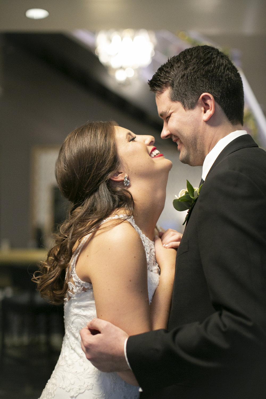 columbia_wedding_photographer_262.jpg