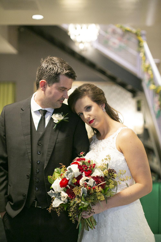 columbia_wedding_photographer_265.jpg
