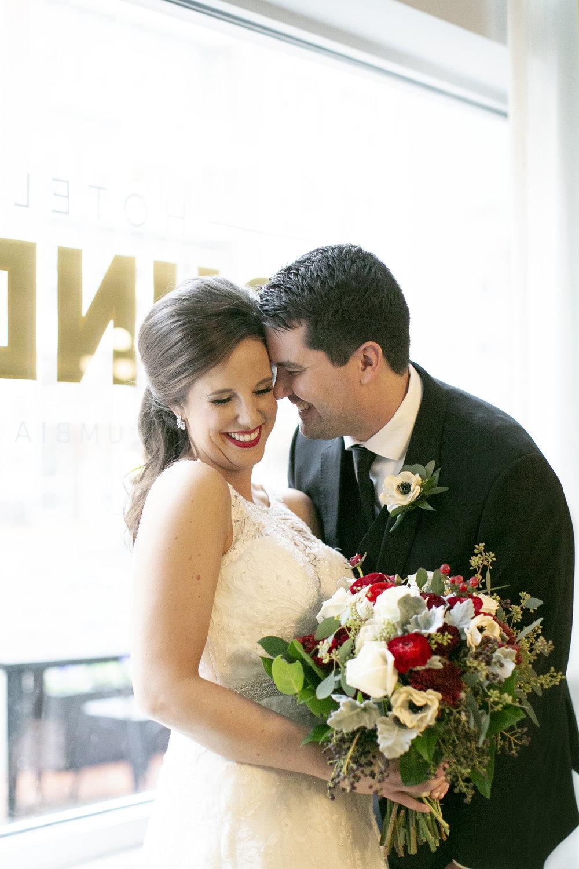 columbia_wedding_photographer_266.jpg
