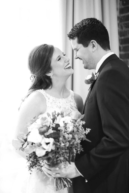 columbia_wedding_photographer_268.jpg