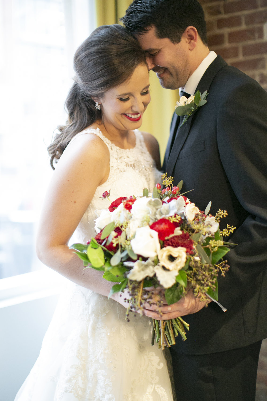 columbia_wedding_photographer_269.jpg