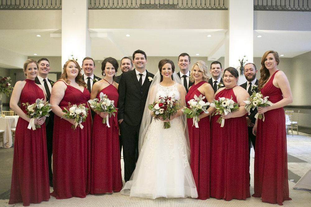 columbia_wedding_photographer_277.jpg
