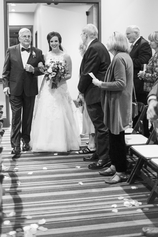columbia_wedding_photographer_279.jpg