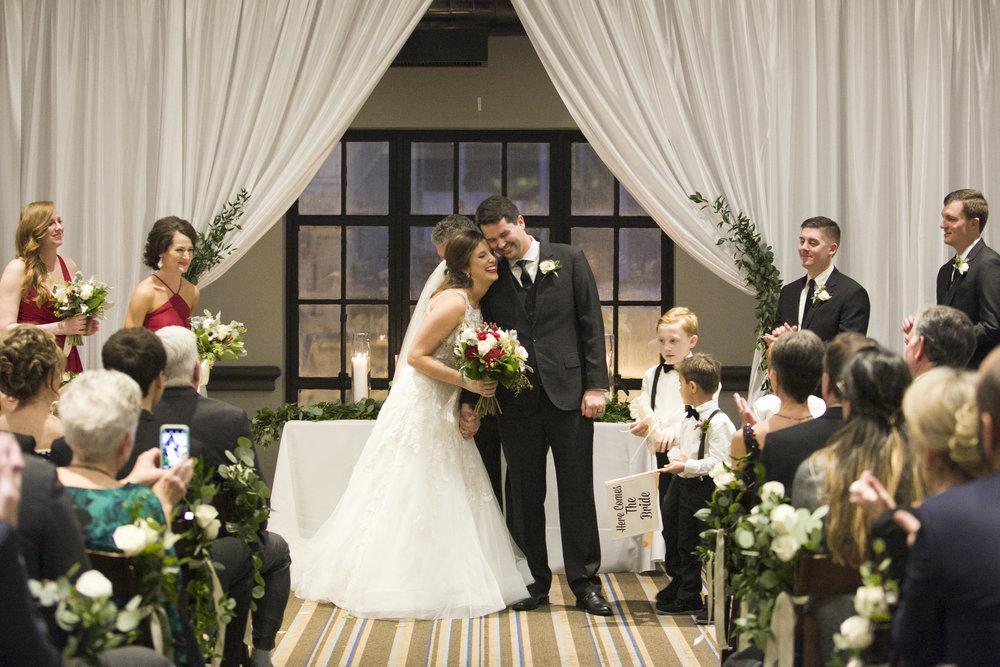 columbia_wedding_photographer_282.jpg
