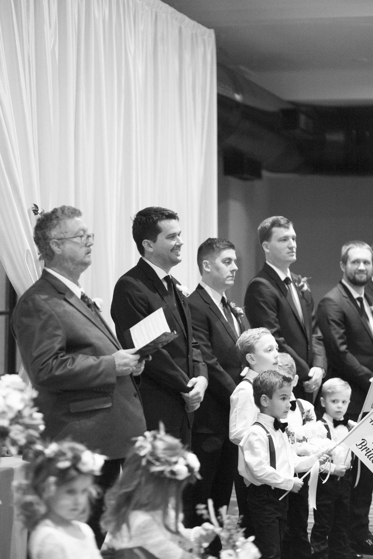 columbia_wedding_photographer_280.jpg