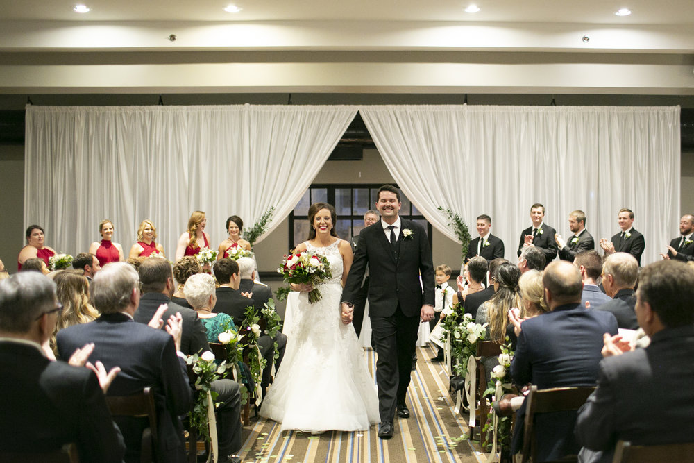 columbia_wedding_photographer_283.jpg
