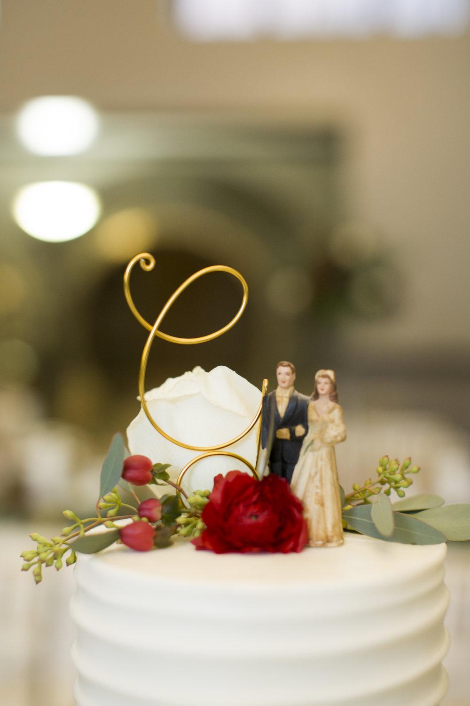 columbia_wedding_photographer_298.jpg