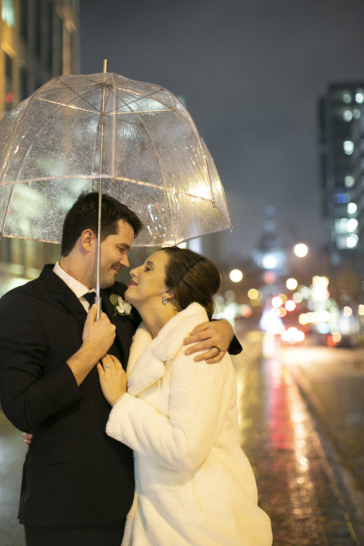 columbia_wedding_photographer_310.jpg