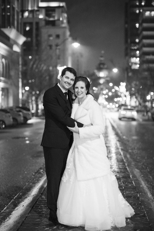 columbia_wedding_photographer_311.jpg