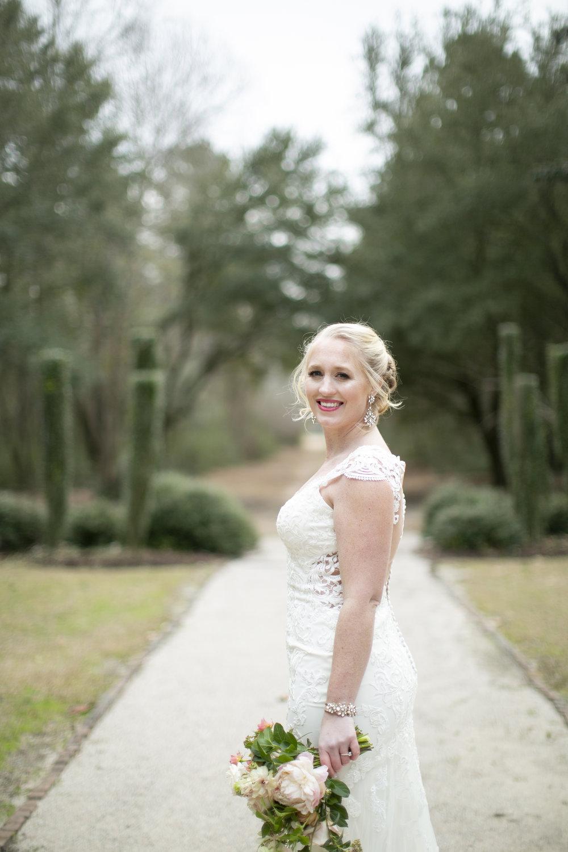 columbia_sc_wedding_photographer_03.jpg