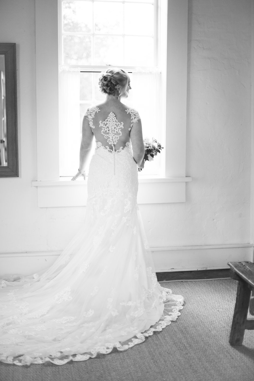 columbia_sc_wedding_photographer_12.jpg