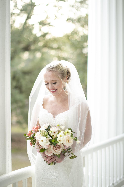 columbia_sc_wedding_photographer_20.jpg