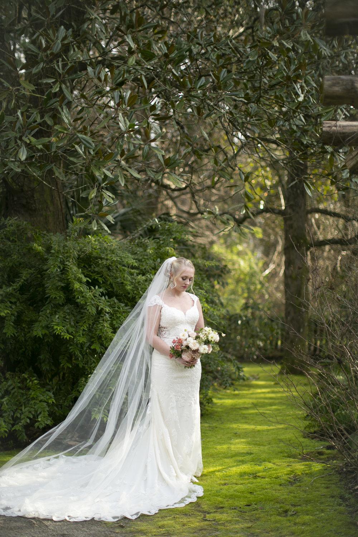 columbia_sc_wedding_photographer_18.jpg