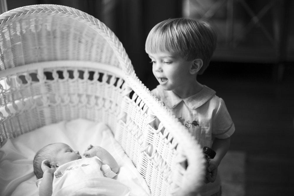 columbia_newborn_photographer_01.jpg