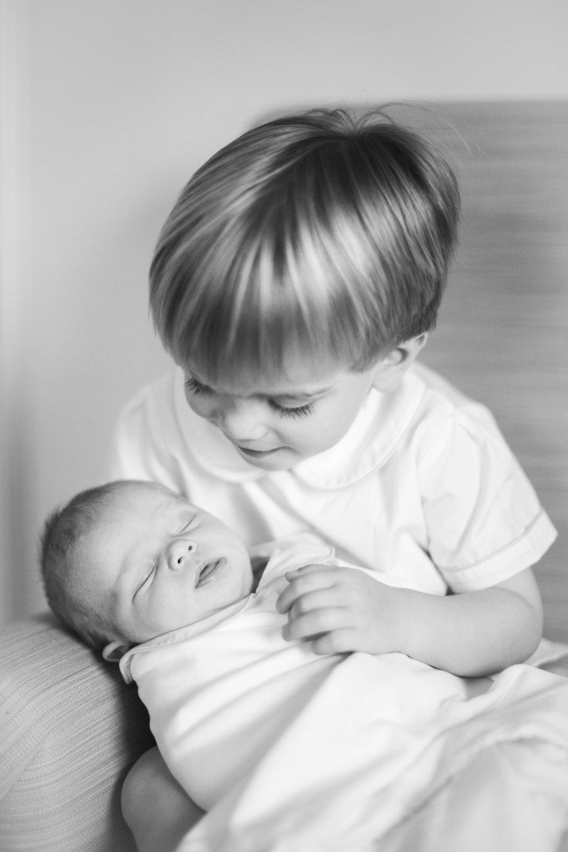 columbia_newborn_photographer_08.jpg