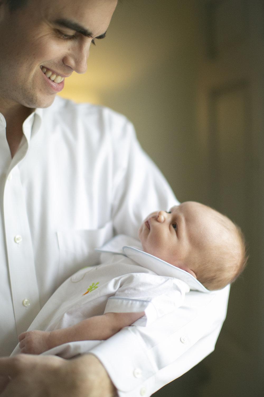columbia_newborn_photographer_12.jpg