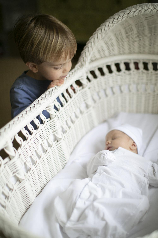 columbia_newborn_photographer_20.jpg