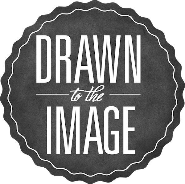 Drawn To The Image