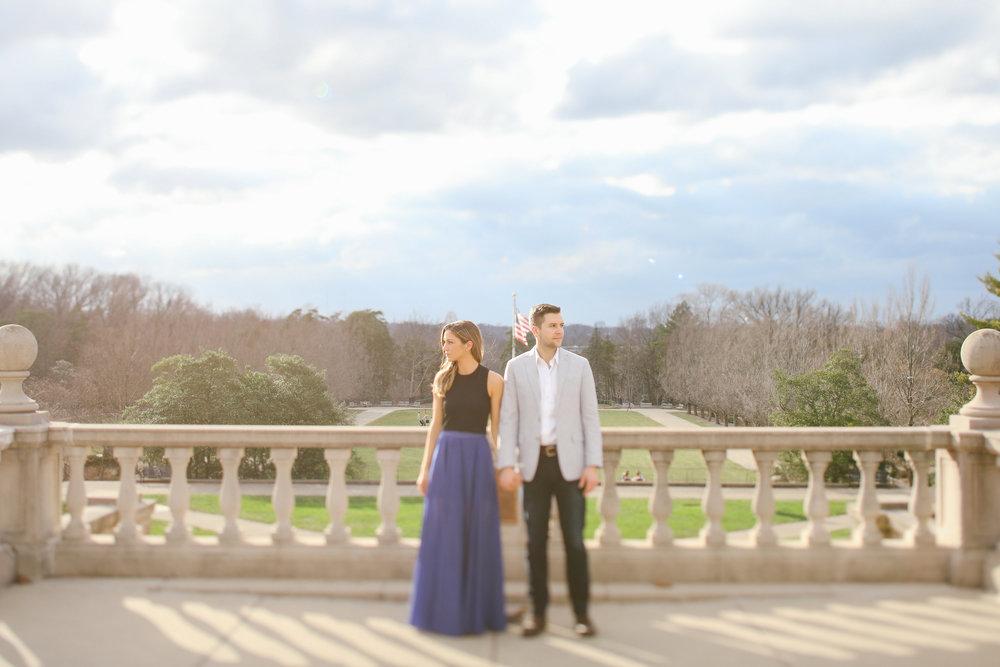 Kristen + Matt (Edited)-0014.jpg