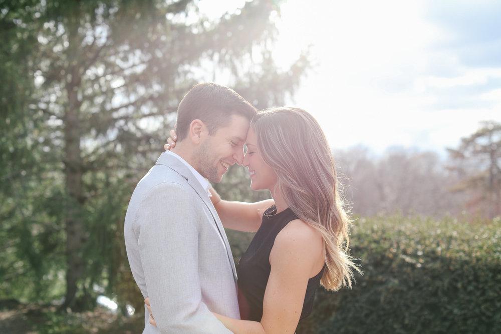 Kristen + Matt (Edited)-0019.jpg
