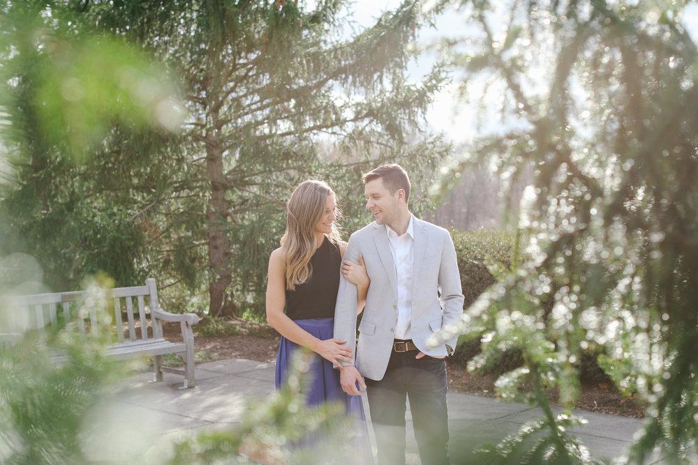 Kristen + Matt (Edited)-0044.jpg