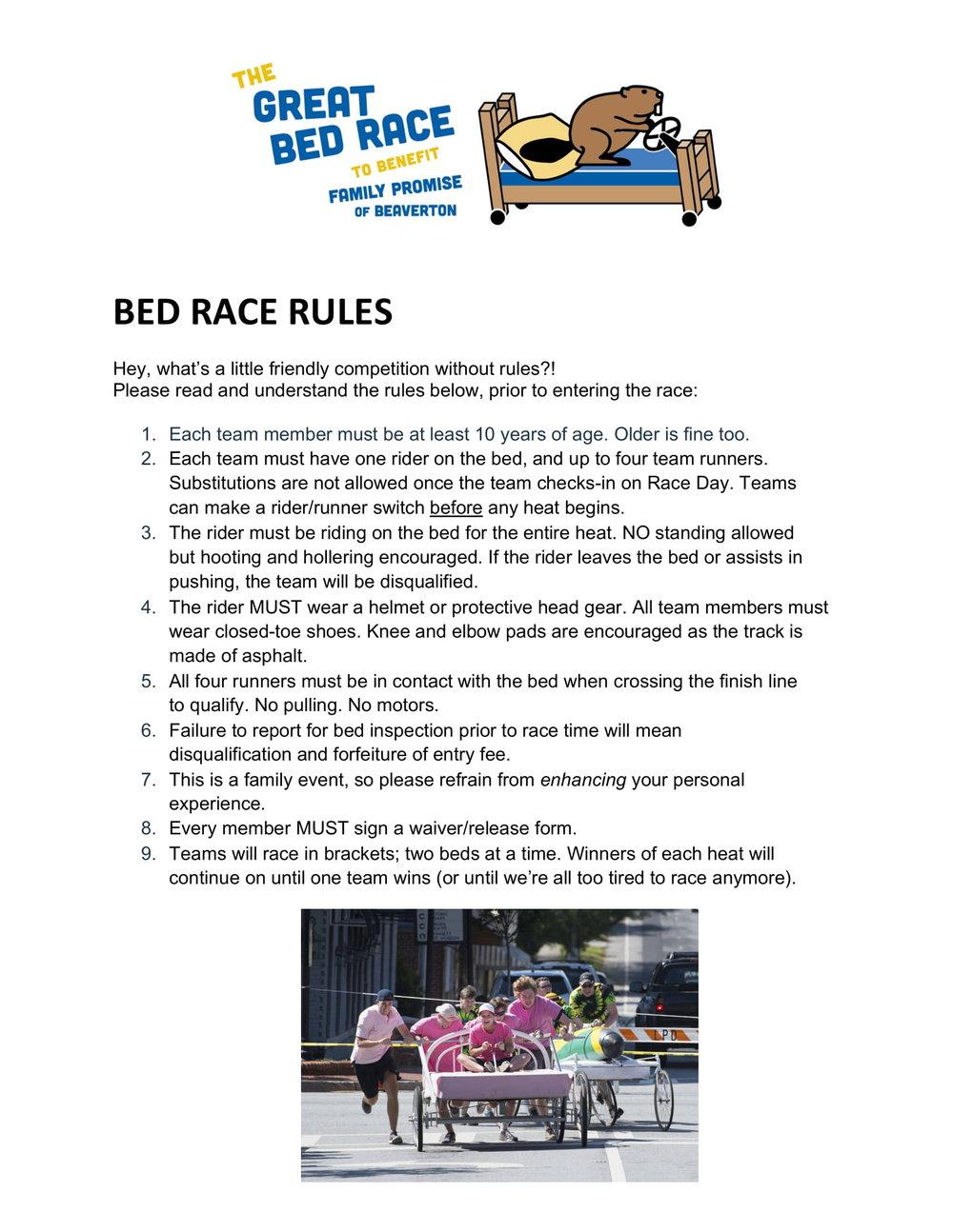 GBR rules & construction-2.jpg