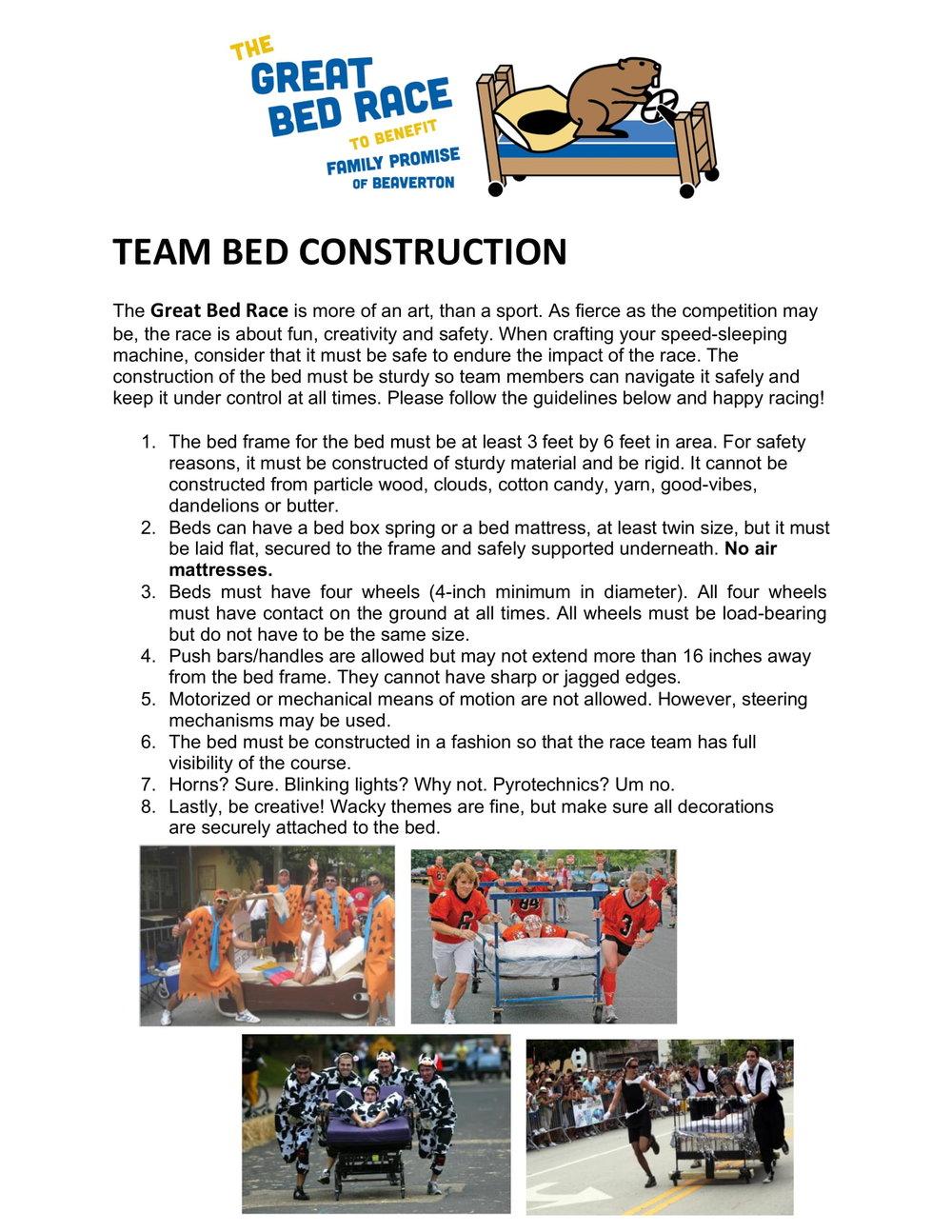 GBR rules & construction-1.jpg