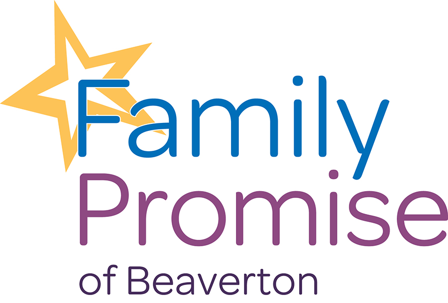 Family Promise of Beaverton