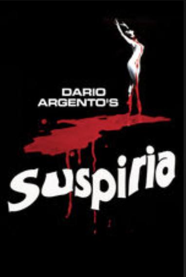 Italiaanse film