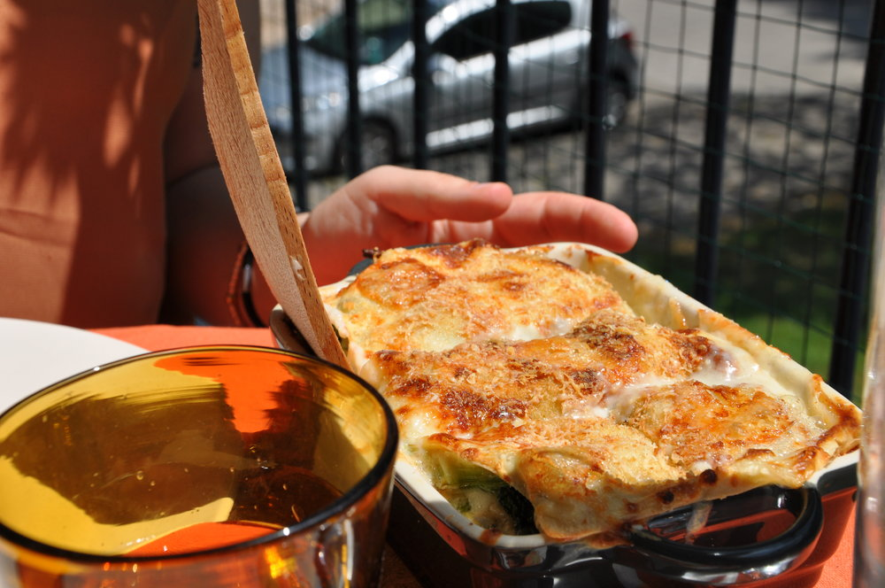 Italiaanse lasagne.JPG