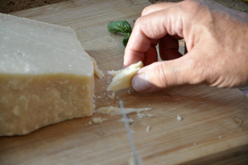 Vulling van tortellini.jpg
